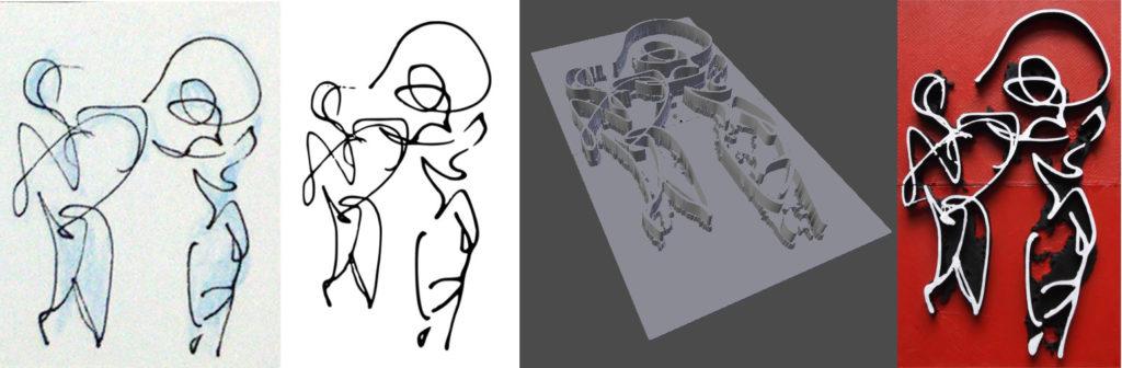 drawings_workflow